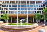Washington, USA,United States Department of Labor. - 212029119