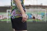 Football Fashion - Donna - Woman