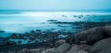 Sea shore - 212093709