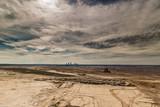 Tagebau Lausitz