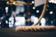 rope, climb, move, crossfit, training, gym, workout, equipment, dumbells, kettlebel, grass, tire, flip tire, acessories, gym acessories, man workout, ball, trx - 212100581