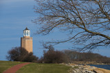 Avery Point Lighthouse - 212114931