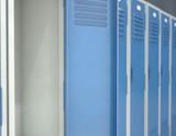 Locker Open - 212208519