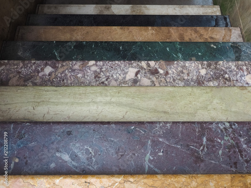 marble texture background - 212208799