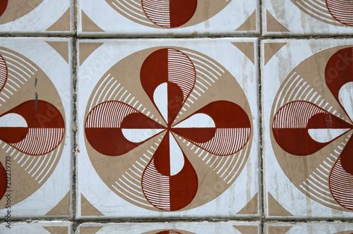 azulejo lisboa portugal oporto 4M0A8746-f18