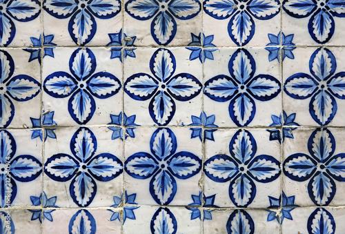 azulejo lisboa portugal oporto 4M0A8747-f18