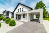Einfamilienhaus - Haus für die Familie