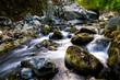 waterfall - 212271700