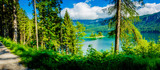 Eibsee - Germany