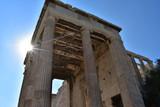 Temple - Agora - 212399108