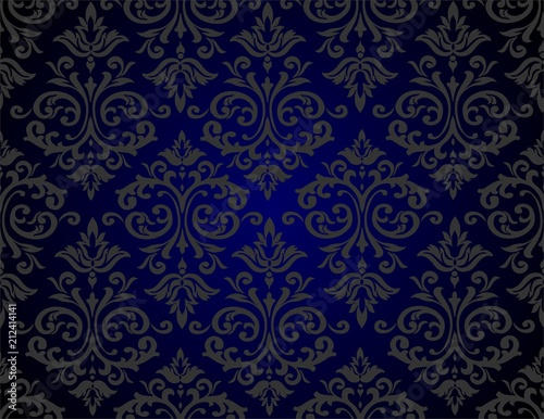 floral background - 212414141
