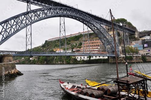 Porto - 212416139