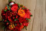 Flowers - 212426772