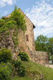 Château fort - 212444566