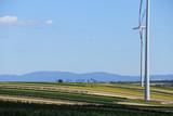 Erdöl und Windkraft im Weinviertel