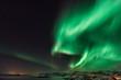 Forme nella luce del nord