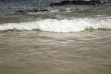 Natural paradise beach - 212494934