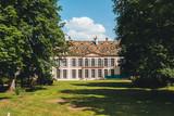 Dijon in France - 212511764