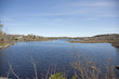 Lake Echo, Nova Scotia