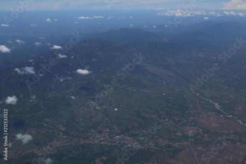 フィリピン セブ島 風景