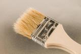 Paint brush background - 212553937