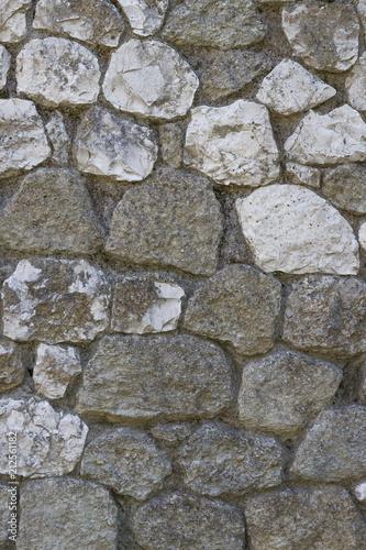Fototapeta Natural Stone Texture from Greece