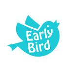Early bird icon - 212571179