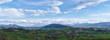 Paesaggio nelle Marche - 212604992