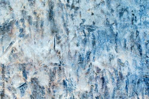 Fotobehang Stenen stone wall or grunge stone texture image use for stone background