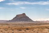 Capitol Reef mountains, Utah - 212623173