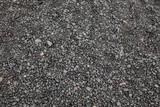 Black Stones on a Beach - 212665504