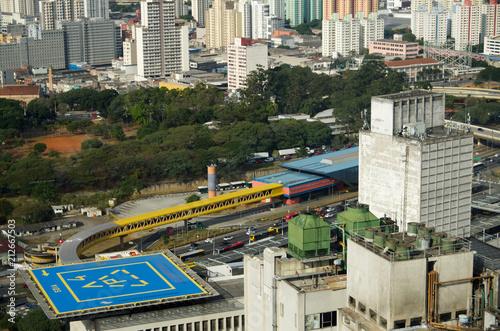 Centro de São Paulo - 212667503