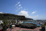 Hafen Puerto de Tazacorte - 212671745