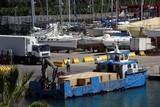 Hafen Puerto de Tazacorte - 212671966