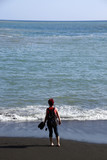 Strand in Puerto de Tazacorte - 212672943