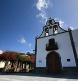 Pfarrkirche San Miguel - 212673320