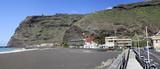 Strand in Puerto de Tazacorte - 212673396