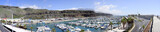 Hafen Puerto de Tazacorte - 212673513