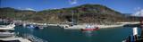 Hafen Puerto de Tazacorte - 212673579