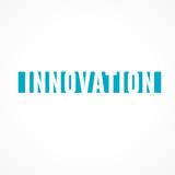 innovation - 212704705