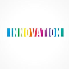 innovation © M.studio