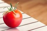 Tomato. - 212711384