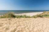 Küste Meer Düne Sand