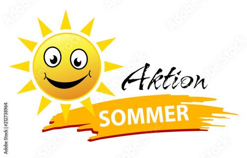 Sommer - Info - 1 © Salome
