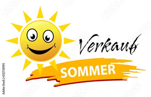 Sommer - Info - 2 © Salome