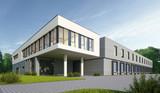 Logistikgebäude 1 - 212753102