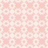 seamless geometric pattern - 212785706