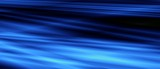 Speed background abstract blue line tech design