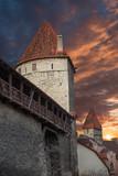 beautiful  photos of Tallinn - 212794544