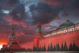 Kremlin - 212798199